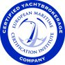 logo-emci-certified-yachtbrokerage-company