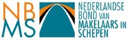 logo-nbms